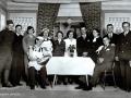 1947 - 1 V trojskem Zámečku