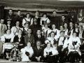 1947 - 2  V tom nasem kostelíčku