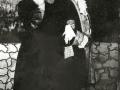 1952   Zdravý  nemocný