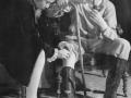 1961 2 Elixír života