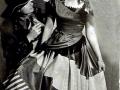 1964 Kat a blázen