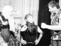 1968 Merle Vláda žen 2 4