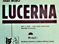 1970 Lucerna 2