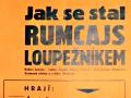 1970 Rumcajs 1