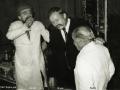 1981  Šejkův jed