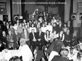 1983 setkání 60 let
