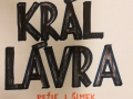 1986 Král Lávra