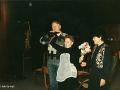 1995 Jako ta myš