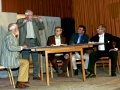 2011 Kontrola v městě Kocourově 2