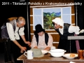 2011 - Pohádky z Krakonošovy zahrádky 1